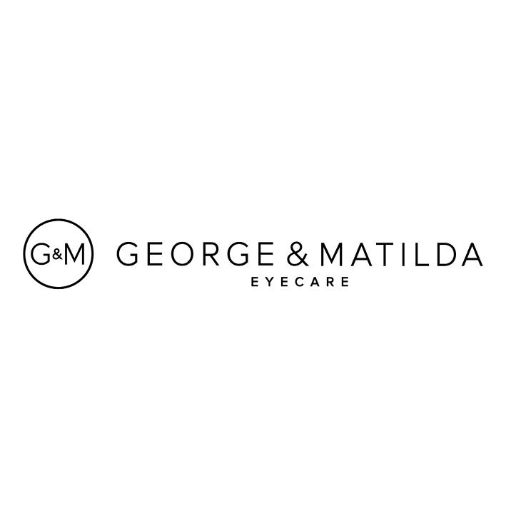 greyscale-logo-homepage-11