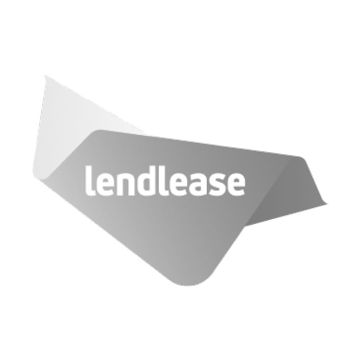 greyscale-logo-homepage-14