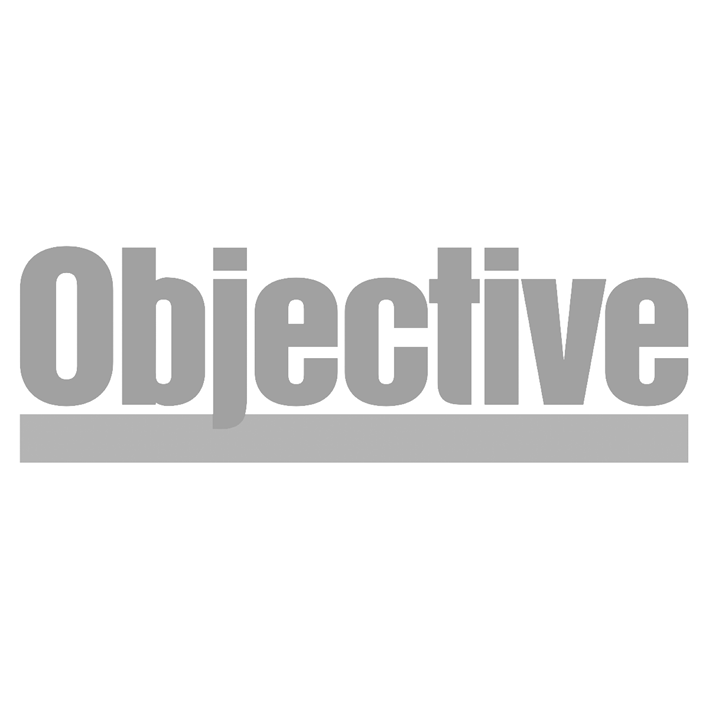 greyscale-logo-homepage-18