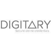 greyscale-logo-homepage-5