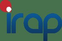IRAP-Logo-300x200