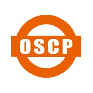 oscp-logo-cirlc