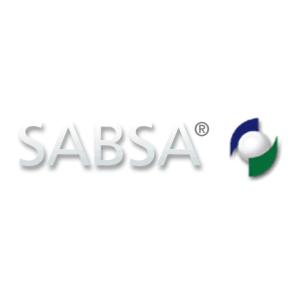 sabsa-logo-cirlc