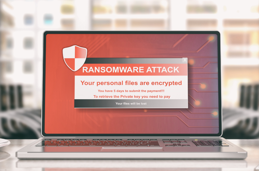 Regulating Ransomware Payment Reporting: What Do You Need to Know?