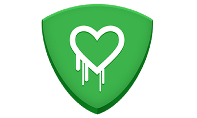 Complete Heartbleed Protection in Under 36 Hours From Discovery