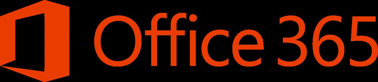 office365-logo