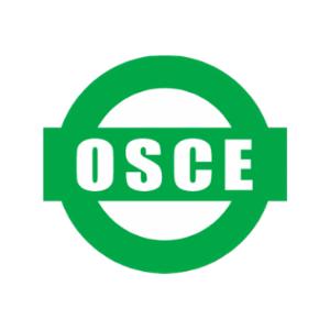 osce-logo-circle
